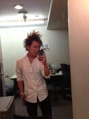 SHINGO☆(SEX MACHINEGUNS) 公式ブログ/KATA-KANAワンマン! 画像1
