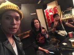 SHINGO☆(SEX MACHINEGUNS) 公式ブログ/小倉FUSE 画像1