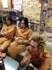 SHINGO☆(SEX MACHINEGUNS) 公式ブログ/アイドル×ロック 画像1