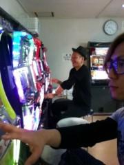 SHINGO☆(SEX MACHINEGUNS) 公式ブログ/東京だーい 画像1