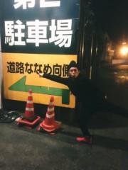 SHINGO��(SEX MACHINEGUNS) ��֥?/���ڥ���������͡��� ����3