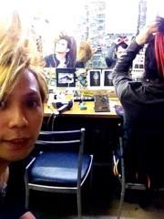 SHINGO☆(SEX MACHINEGUNS) 公式ブログ/春だから横浜ですか!! 画像2