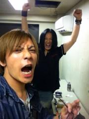 SHINGO☆(SEX MACHINEGUNS) 公式ブログ/THE冠ツアーファイナル 画像1