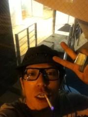 SHINGO☆(SEX MACHINEGUNS) 公式ブログ/生放送しまっせ!22時〜! 画像2