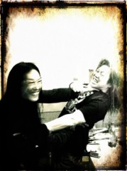 SHINGO☆(SEX MACHINEGUNS) 公式ブログ/SEX冠 in 京都 ! 画像1