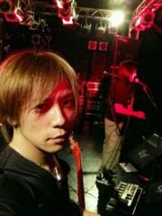 SHINGO☆(SEX MACHINEGUNS) 公式ブログ/名古屋! 画像1