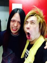 SHINGO☆(SEX MACHINEGUNS) 公式ブログ/大阪ー!! 画像3