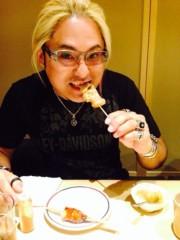 SHINGO☆(SEX MACHINEGUNS) 公式ブログ/大移動! 画像2