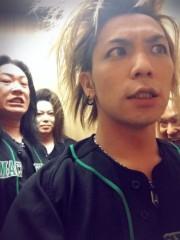 SHINGO��(SEX MACHINEGUNS) ��֥?/̾�Ų�����ϥ�ϥԡ� ����1