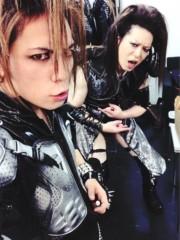 SHINGO☆(SEX MACHINEGUNS) 公式ブログ/赤坂モンスター 画像1
