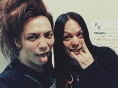 SHINGO☆(SEX MACHINEGUNS) 公式ブログ/大阪モンスター 画像1