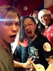 SHINGO☆(SEX MACHINEGUNS) 公式ブログ/東京ぅ! 画像2