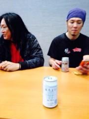 SHINGO☆(SEX MACHINEGUNS) 公式ブログ/和歌山ー!! 画像2