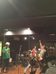 SHINGO☆(SEX MACHINEGUNS) 公式ブログ/8/27! 画像3