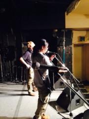 SHINGO☆(SEX MACHINEGUNS) 公式ブログ/名古屋ー! 画像1