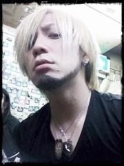 SHINGO☆(SEX MACHINEGUNS) 公式ブログ/春だから横浜ですか!! 画像3