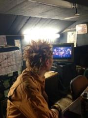 SHINGO☆(SEX MACHINEGUNS) 公式ブログ/工事中ツアー神戸! 画像2