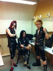 SHINGO☆(SEX MACHINEGUNS) 公式ブログ/375963ツアーファイナル! 画像3