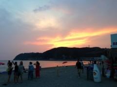 SHINGO☆(SEX MACHINEGUNS) 公式ブログ/かかしライブ in SURFERS 画像1