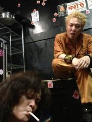 SHINGO☆(SEX MACHINEGUNS) 公式ブログ/お前ら全員メンテナンス! 画像2