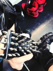 SHINGO☆(SEX MACHINEGUNS) 公式ブログ/赤坂モンスター 画像2