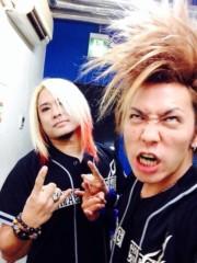 SHINGO☆(SEX MACHINEGUNS) 公式ブログ/SEX冠ツアー名古屋! 画像2