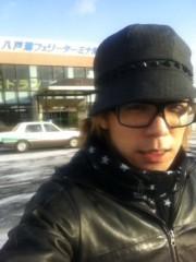 SHINGO☆(SEX MACHINEGUNS) 公式ブログ/SEX冠 in 盛岡 ! 画像3
