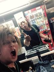 SHINGO��(SEX MACHINEGUNS) ��֥?/���ۤȸץ��ޥ� ����1