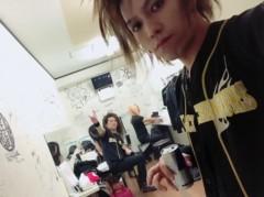 SHINGO☆(SEX MACHINEGUNS) 公式ブログ/広島モンスター 画像1