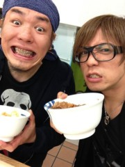 SHINGO☆(SEX MACHINEGUNS) 公式ブログ/工事中ツアーワンマン大阪難波! 画像3