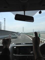 SHINGO☆(SEX MACHINEGUNS) 公式ブログ/工事中ツアーワンマン名古屋! 画像2