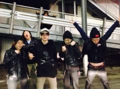SHINGO☆(SEX MACHINEGUNS) 公式ブログ/SEX冠ツアー名古屋! 画像3