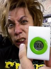 SHINGO☆(SEX MACHINEGUNS) 公式ブログ/SEX冠 in 金沢 ! 画像2
