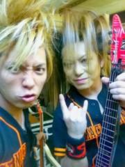 SHINGO☆(SEX MACHINEGUNS) 公式ブログ/春だから大阪ですか!! 画像1