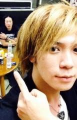 SHINGO☆(SEX MACHINEGUNS) 公式ブログ/京都ー!! 画像1