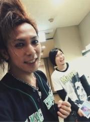 SHINGO☆(SEX MACHINEGUNS) 公式ブログ/大阪モンスター 画像2