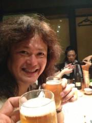 SHINGO☆(SEX MACHINEGUNS) 公式ブログ/大江戸大決戦! 画像2