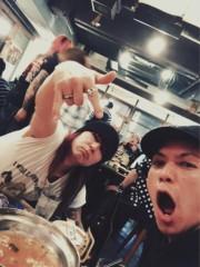 SHINGO☆(SEX MACHINEGUNS) 公式ブログ/ツアファイ!  画像2