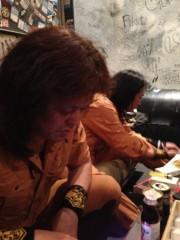 SHINGO☆(SEX MACHINEGUNS) 公式ブログ/工事中ツアー安城! 画像1