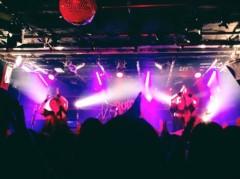 SHINGO☆(SEX MACHINEGUNS) 公式ブログ/大阪ルイード! 画像3