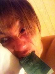 SHINGO☆(SEX MACHINEGUNS) 公式ブログ/くやしいデス 画像1