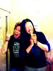 SHINGO☆(SEX MACHINEGUNS) 公式ブログ/MK5 画像1