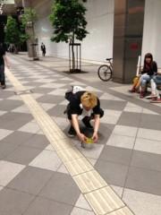 SHINGO☆(SEX MACHINEGUNS) 公式ブログ/仙台! 画像3