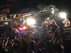 SHINGO☆(SEX MACHINEGUNS) 公式ブログ/倉敷モンスター 画像1