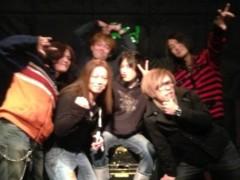 SHINGO☆(SEX MACHINEGUNS) 公式ブログ/弾き語り甲子園! 画像2