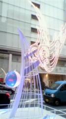 奥山あゆみ 公式ブログ/天使の羽 画像1
