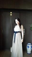 奥山あゆみ 公式ブログ/わーい♪♪ 画像1