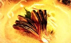 奥山あゆみ 公式ブログ/熱燗の季節 画像1