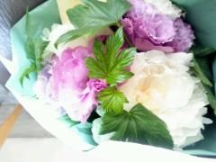 奥山あゆみ 公式ブログ/美しき 画像1