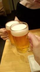 奥山あゆみ 公式ブログ/ おはようございます(^▽^) 画像3